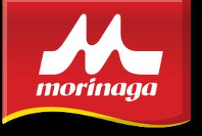 logo-morinaga