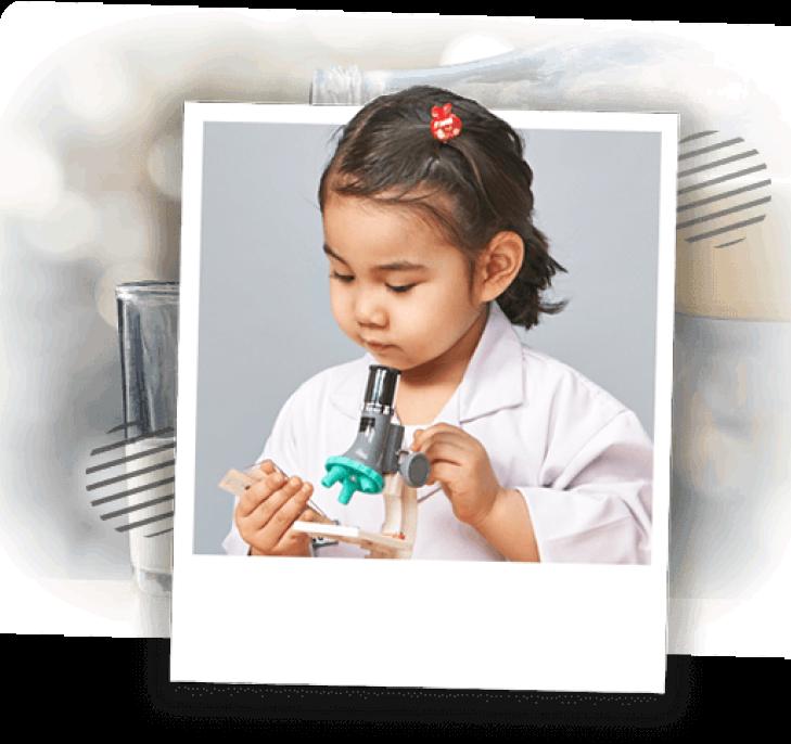 Apakah Alergi Susu Sapi itu?